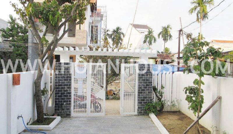 2 BEDROOM HOUSE FOR RENT IN CAM THANH, HOI AN (#HAH98)_18