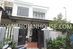 3 BEDROOM HOUSE FOR RENT LOCATED IN QUIET AREA IN TAN AN, HOI AN (#HAH101)