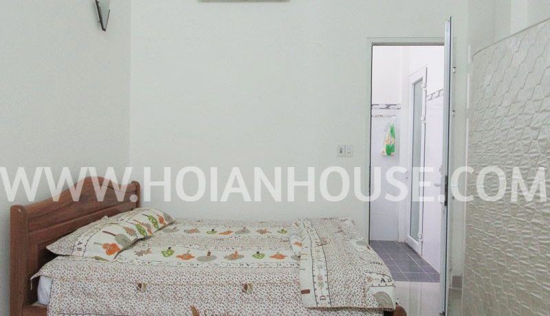2 BEDROOM HOUSE FOR RENT IN AN MY WARD, HOI AN (#HAH96)_2