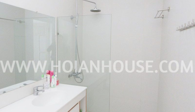 2 BEDROOM APARTMENT FOR RENT IN AN BANG BEACH, HOI AN (#HAA100)_2