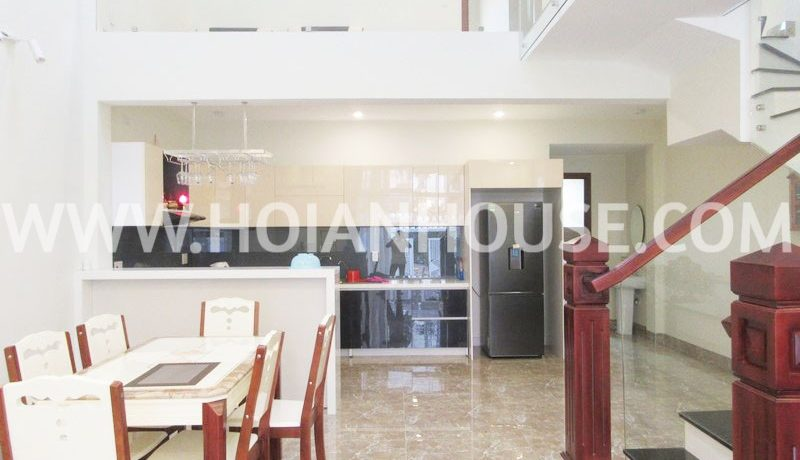 I2 BEDROOM HOUSE FOR RENT IN CAM THANH, HOI AN (#HAH98)_21