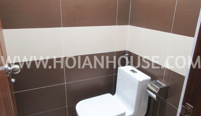 2 BEDROOM HOUSE FOR RENT IN CAM THANH, HOI AN (#HAH98)23