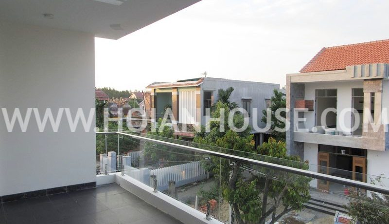2 BEDROOM HOUSE FOR RENT IN CAM THANH, HOI AN (#HAH98)_24