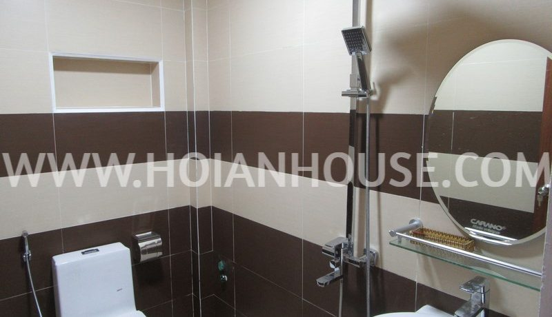 2 BEDROOM HOUSE FOR RENT IN CAM THANH, HOI AN (#HAH98)_26