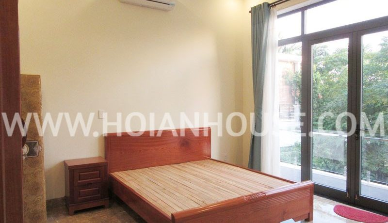 2 BEDROOM HOUSE FOR RENT IN CAM THANH, HOI AN (#HAH98)_28
