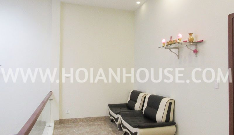 2 BEDROOM HOUSE FOR RENT IN CAM THANH, HOI AN (#HAH98)_29