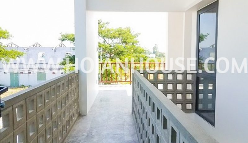 2 BEDROOM APARTMENT FOR RENT IN HOI AN (#HAA92)_3