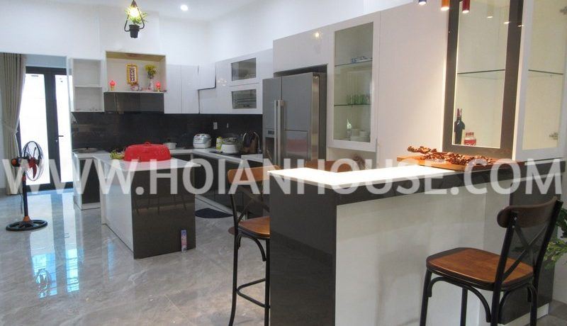 4 BEDROOM WITH SAUNA HOUSE FOR RENT IN TAN AN, HOI AN_3