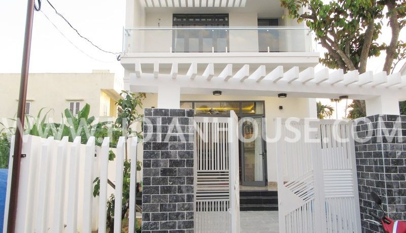2 BEDROOM HOUSE FOR RENT IN CAM THANH, HOI AN (#HAH98)30