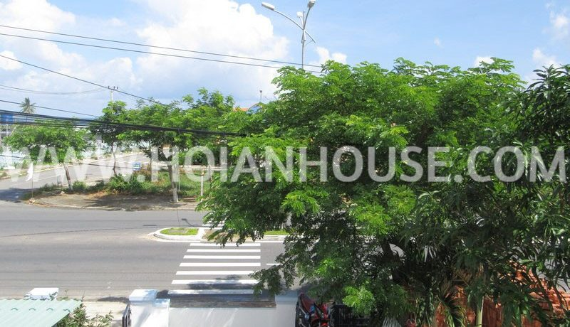 2 BEDROOM HOUSE FOR RENT IN AN BANG BEACH, HOI AN (#HAH97)_4