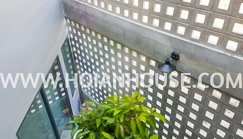 2 BEDROOM APARTMENT FOR RENT IN HOI AN (#HAA92)_4