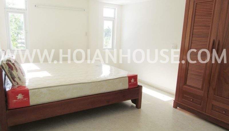 2 BEDROOM HOUSE FOR RENT IN HOI AN_4