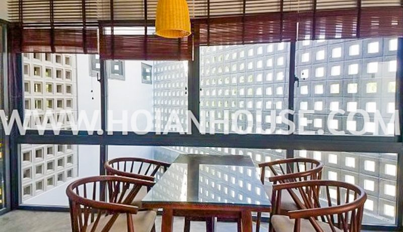 2 BEDROOM APARTMENT FOR RENT IN HOI AN (#HAA92)_5