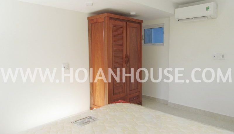 2 BEDROOM HOUSE FOR RENT IN HOI ANe_5