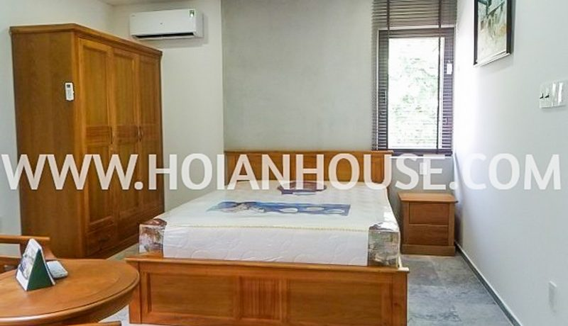 2 BEDROOM APARTMENT FOR RENT IN HOI AN (#HAA92)_6