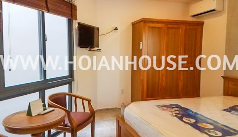 2 BEDROOM APARTMENT FOR RENT IN HOI AN (#HAA92)_7