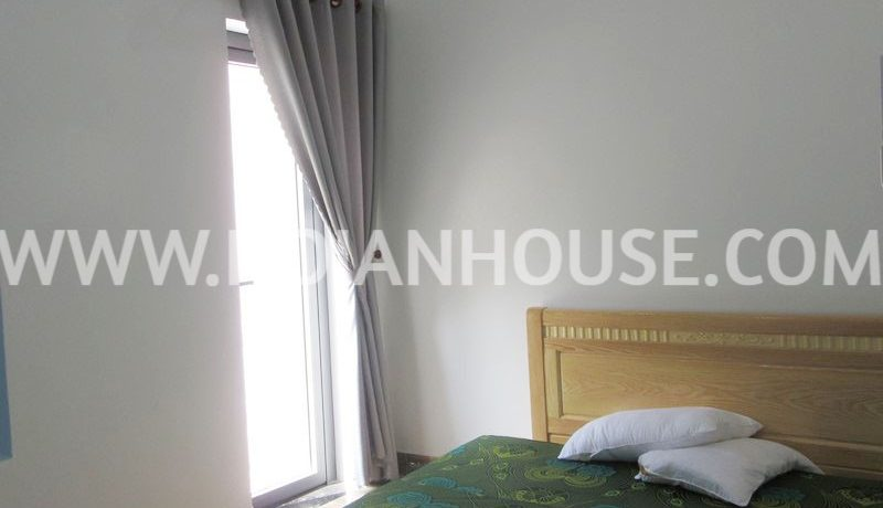 2 BEDROOM HOUSE FOR RENT IN AN BANG BEACH, HOI AN (#HAH97)e_8