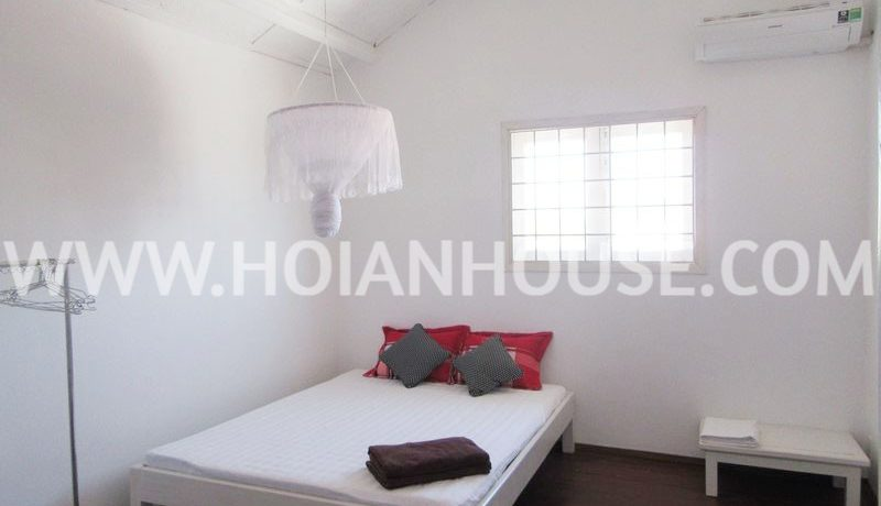 2 BEDROOM APARTMENT FOR RENT IN AN BANG BEACH, HOI AN (#HAA100)_8