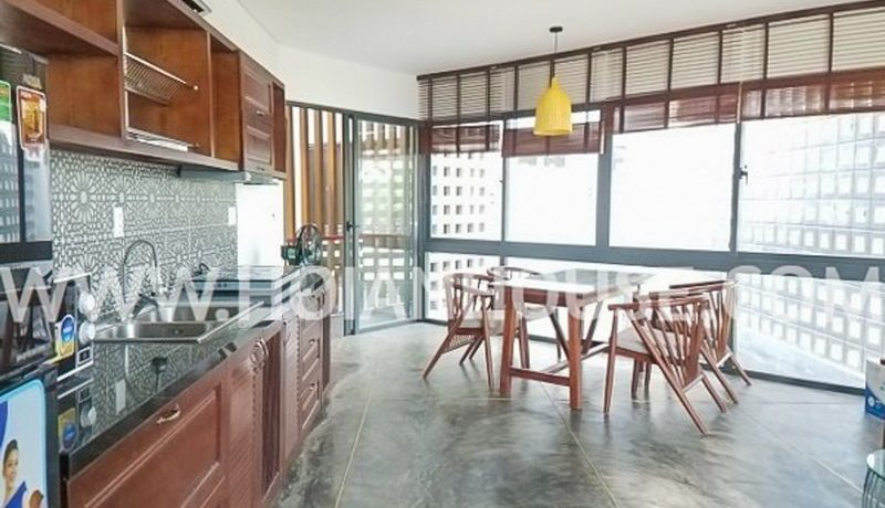 2 BEDROOM APARTMENT FOR RENT IN HOI AN (#HAA92)_8