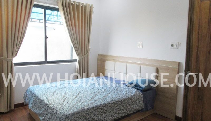 4 BEDROOM WITH SAUNA HOUSE FOR RENT IN TAN AN, HOI AN_8