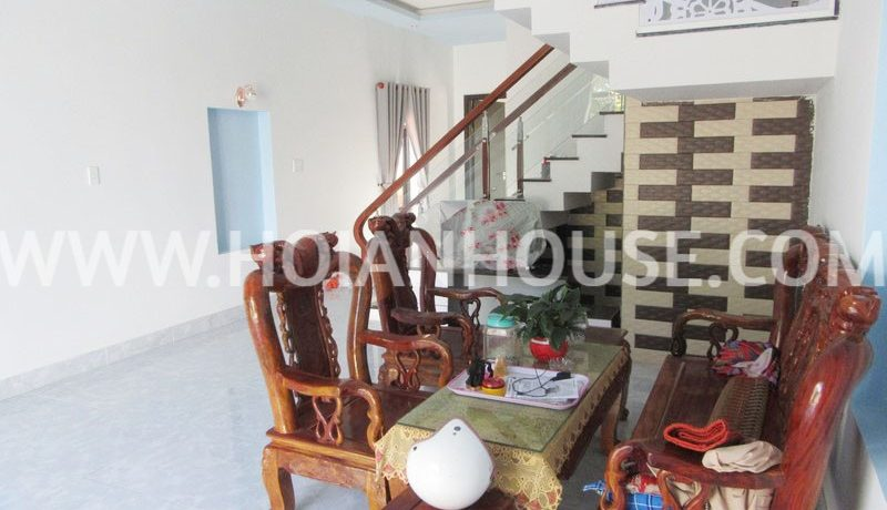 2 BEDROOM HOUSE FOR RENT IN AN BANG BEACH, HOI AN (#HAH97)_9