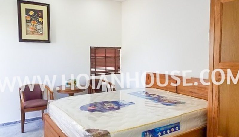 2 BEDROOM APARTMENT FOR RENT IN HOI AN (#HAA92)_9
