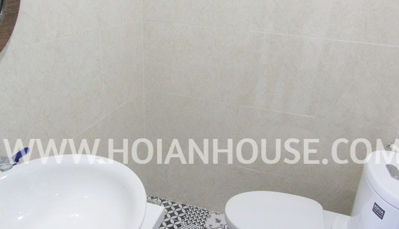 4 BEDROOM WITH SAUNA HOUSE FOR RENT IN TAN AN, HOI AN_9