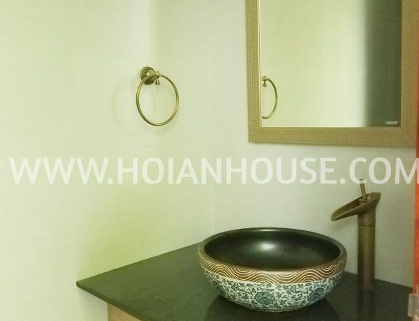 2 BEDROOM HOUSE FOR RENT IN CAM THANH, HOI AN (#HAH110)