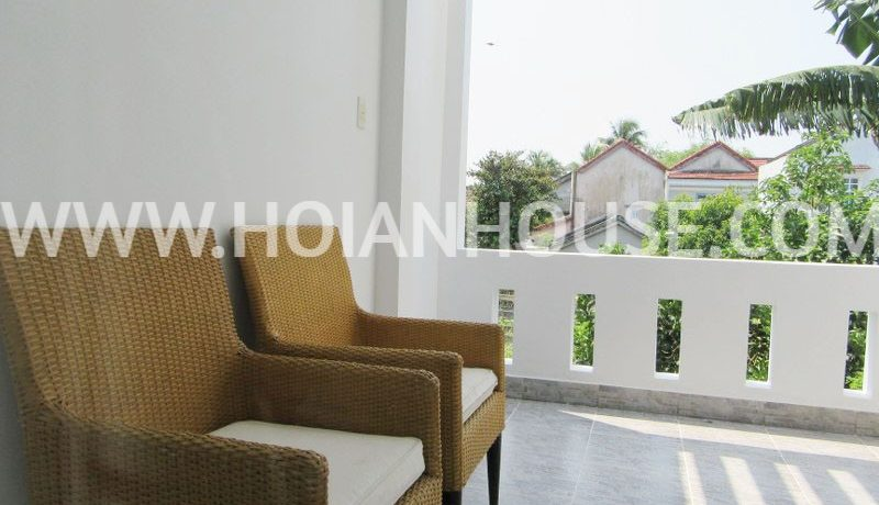 IMG_03 BEDROOM HOUSE FOR RENT IN CAM CHAU, HOI AN (#HAH108)