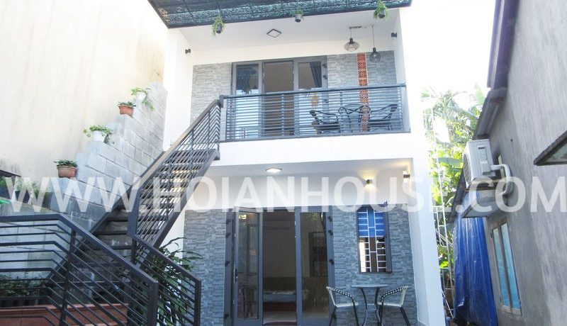 1 BEDROOM APARTMENT FOR RENT IN CAM NAM, HOI AN (#HAA119)_1