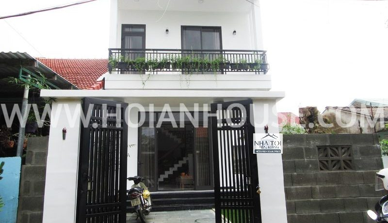 2 BEDROOM HOUSE FOR RENT IN CAM CHAU, HOI AN. (#HAH117)_1
