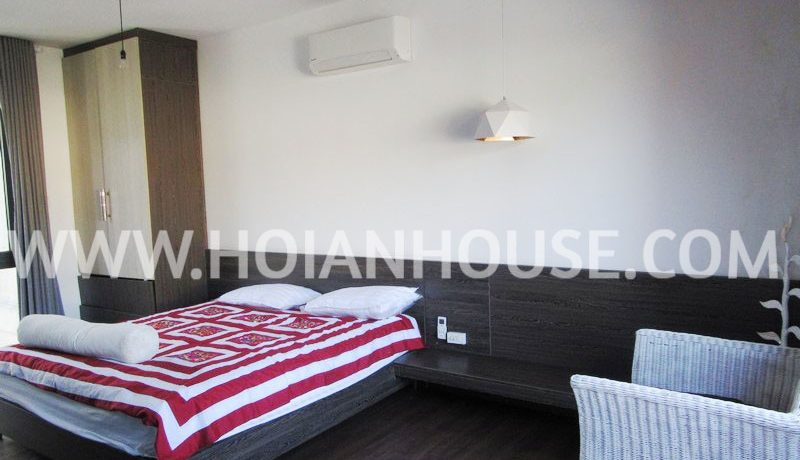 1 BEDROOM HOUSE FOR RENT IN CAM CHAU, HOI AN. (#HAH125)_10