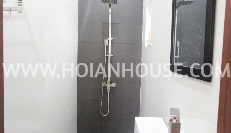 2 BEDROOM HOUSE FOR RENT IN CAM CHAU, HOI AN. (#HAH117)_10