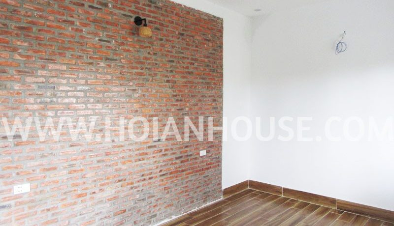 2 BEDROOM HOUSE FOR RENT IN CAM THANH, HOI AN. (#HAH114)_10