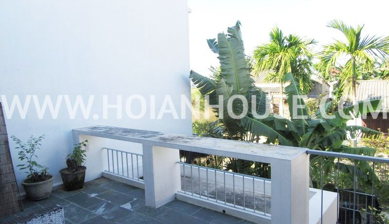 1 BEDROOM HOUSE FOR RENT IN CAM CHAU, HOI AN. (#HAH125)_11