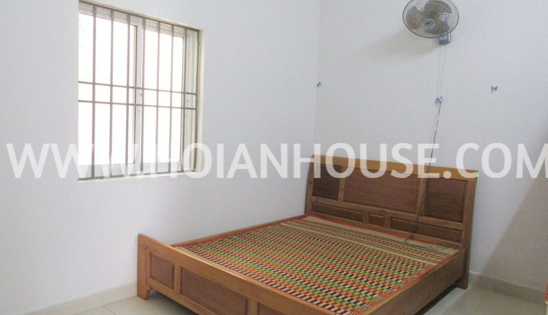 3 BEDROOM HOUSE FOR RENT IN CAM THANH, HOI AN. (#HAH116)_11