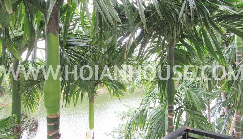 2 BEDROOM HOUSE FOR RENT IN CAM THANH, HOI AN. (#HAH114)_11