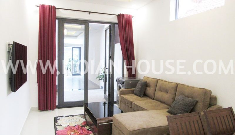 2 BEDROOM APARTMENT FOR RENT IN HOI AN (#HAA115)_12