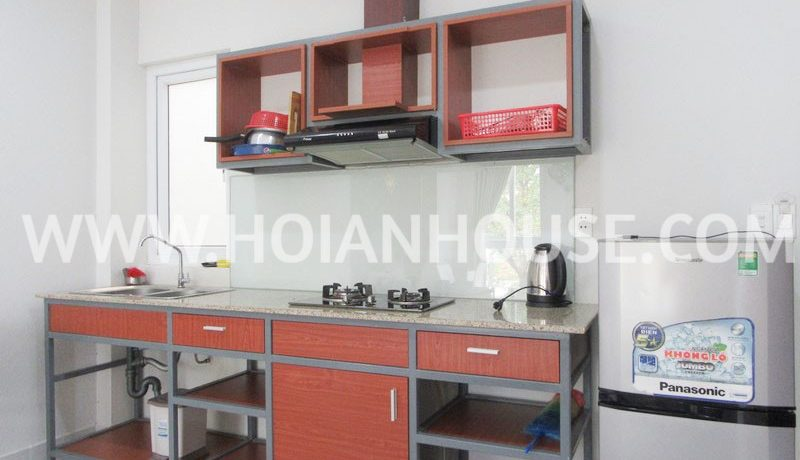 1 BEDROOM APARTMENT FOR RENT IN CAM CHAU, HOI AN (#HAA106)_12