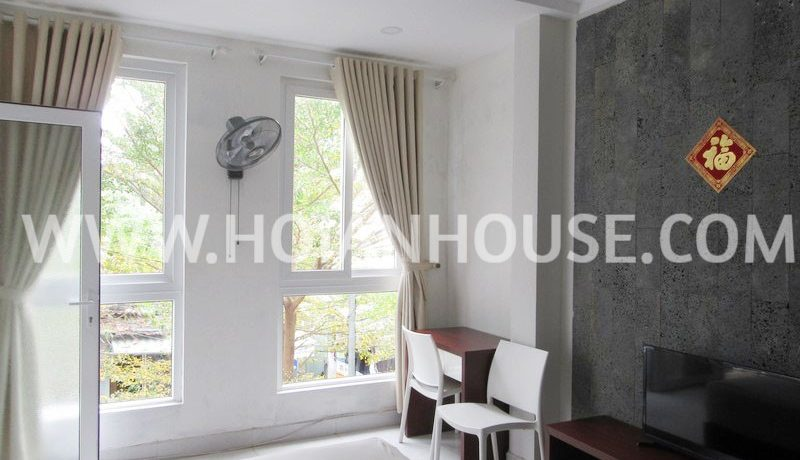 1 BEDROOM APARTMENT FOR RENT IN CAM CHAU, HOI AN (#HAA106)_13