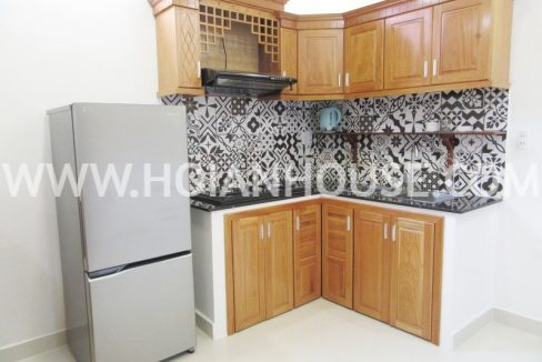 2 BEDROOM APARTMENT FOR RENT IN HOI AN (#HAA115)13