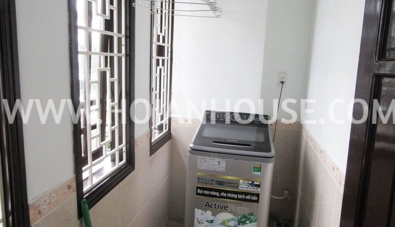 3 BEDROOM HOUSE FOR RENT IN CAM CHAU, HOI AN. (#HAH118)_13