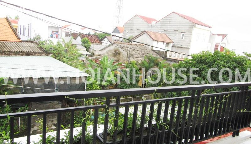2 BEDROOM HOUSE FOR RENT IN CAM CHAU, HOI AN. (#HAH117)_13