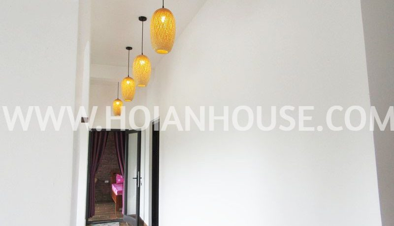 2 BEDROOM HOUSE FOR RENT IN CAM THANH, HOI AN. (#HAH114)_14