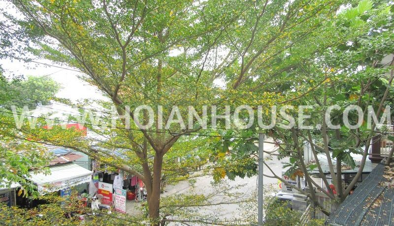 I1 BEDROOM APARTMENT FOR RENT IN CAM CHAU, HOI AN (#HAA106)_14