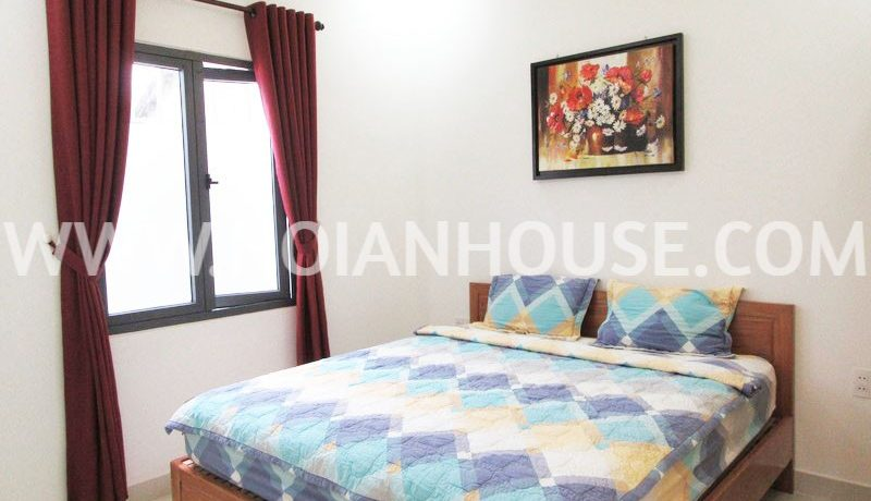 2 BEDROOM APARTMENT FOR RENT IN HOI AN (#HAA115)_14