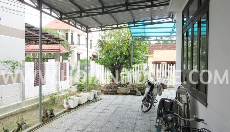 3 BEDROOM HOUSE FOR RENT IN CAM THANH, HOI AN. (#HAH116)_15