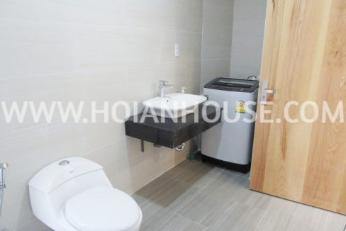 2 BEDROOM APARTMENT FOR RENT IN HOI AN (#HAA115)_17