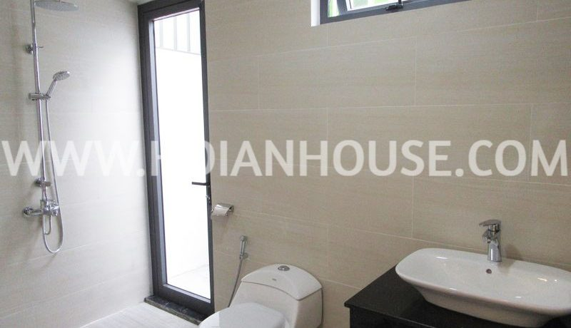 2 BEDROOM APARTMENT FOR RENT IN HOI AN (#HAA115)_18