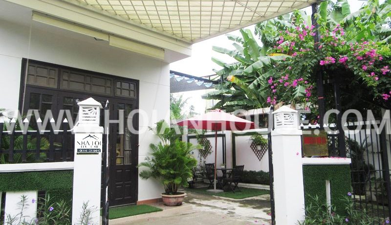 2 BEDROOM APARTMENT FOR RENT IN CAM CHAU, HOI AN. (#HAA104)_2